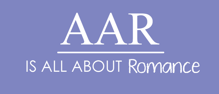 all about romance