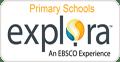 EBSCO Primary Logo