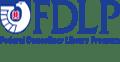 FDLP Emblem