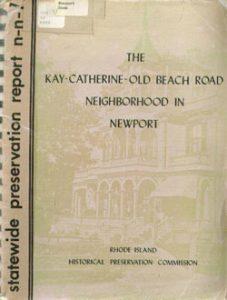 Historic home in Kay Katherine neighborhood