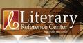 Literacy Reference Center Logo