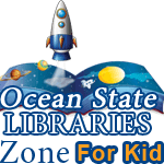#Ezone for Kids