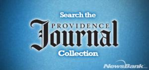 Providence Journal web ad2 1