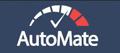 automatelogo