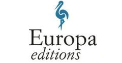 europaeditions