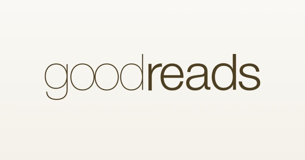 goodreadslogo
