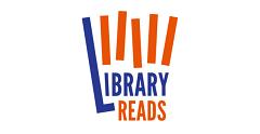 libraryreadslogo