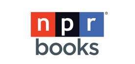 nprbookssmall