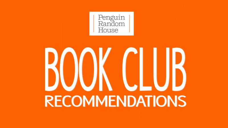 penguinbookclub