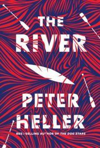 river heller