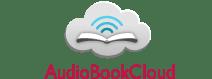 AudioBookCloud Logo