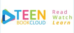 TBCloud logo