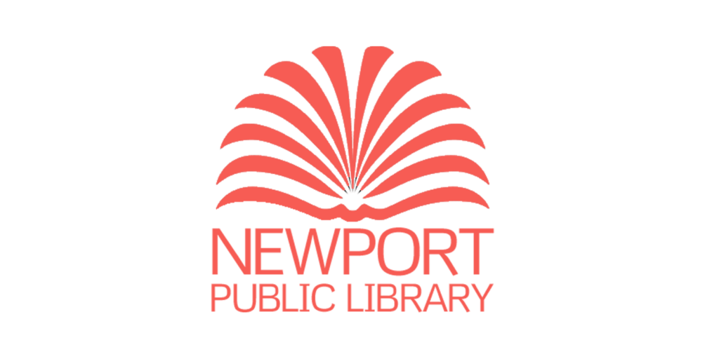 NPL logo for reading page