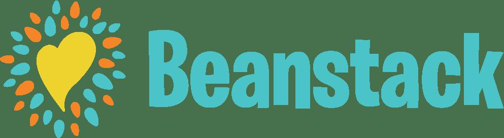 Beanstack 1