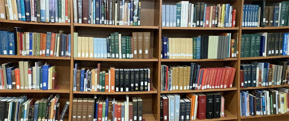 Npt room shelves 1