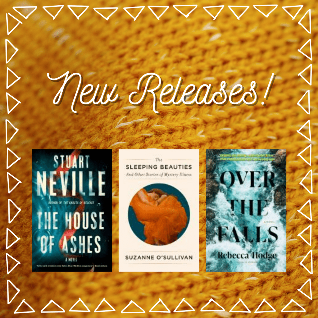 New Releases 2