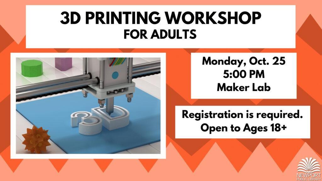 Oct25 3D Printing TVSlide